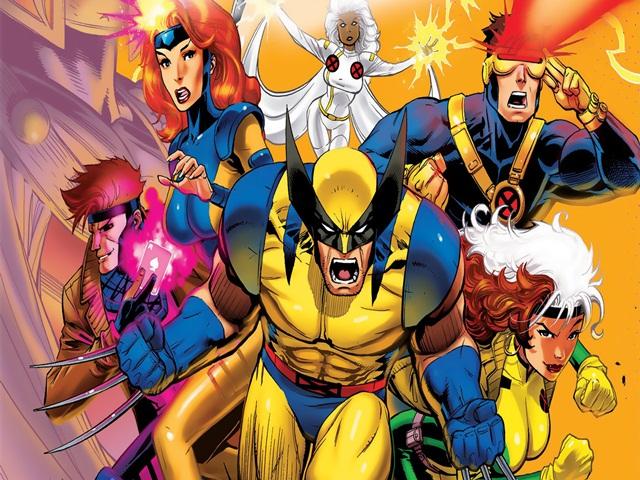 popular-x-men-cartoon-charcaters-list