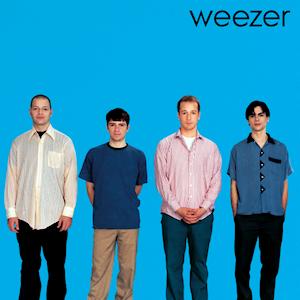 Weezer_-_Blue_Album