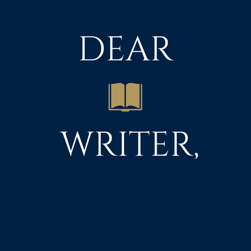 Image result for chippewa valley writers guild dear writer